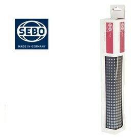 德國原裝 SEBO FELIX系列醫療級空氣過濾器(排氣濾網) 7095ER