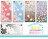 [SONY] ✨ 落花系列透明軟殼 ✨ 日本工藝超精細[Z2,Z3,Z4,Z5,Z5+,Z5C,C4,C5,M4,M5] 0