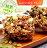 藜麥沙琪瑪320g(12入) / 袋★愛家純淨素食點心 全素零嘴 純素餅乾美食 添加超級食物+堅果+果乾 0