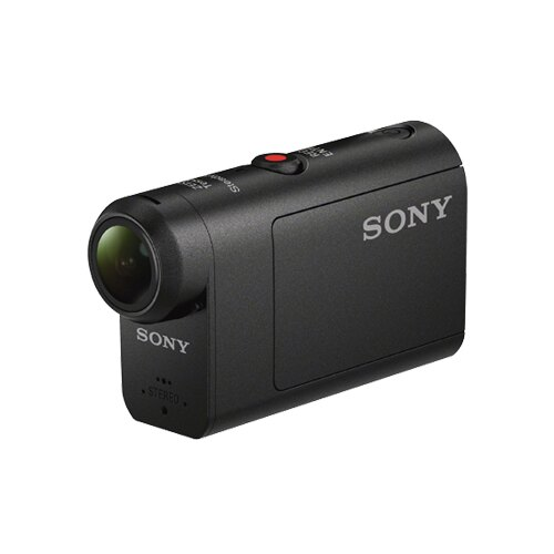 ^~ Sony Store ^~ HDR~AS50 ^( AS50 ^) Action C