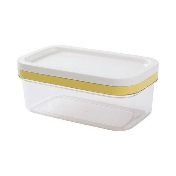 奶油切塊保存盒 NITORI宜得利家居