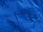 ★現貨+預購★Shoestw【AO250】Champion 服飾 AO250 口袋短T 短袖T恤 胸前有口袋 美規 高磅數 9種顏色 男女都可穿 7