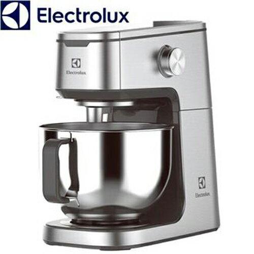 Electrolux 伊萊克斯 EKM7804S 抬頭式攪拌機 設計家系列 ★107/05/24前限期贈好禮