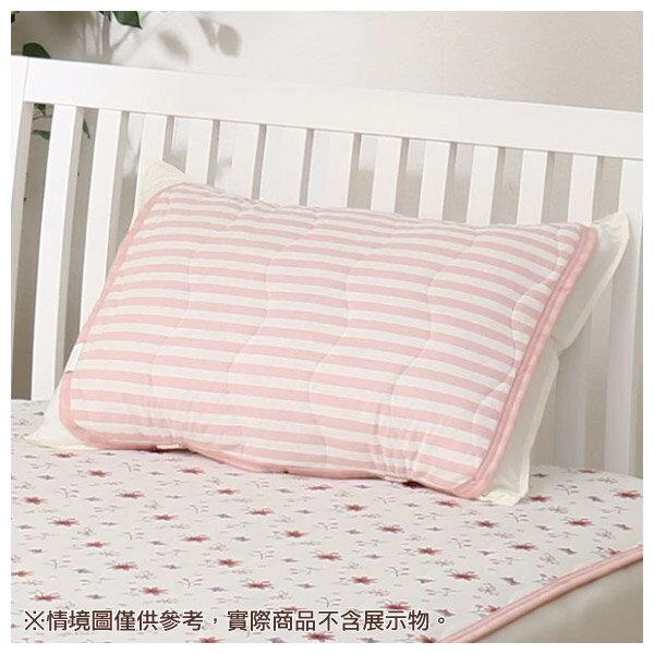 接觸涼感 枕頭保潔墊 N COOL FLOWER Q 19 NITORI宜得利家居 1