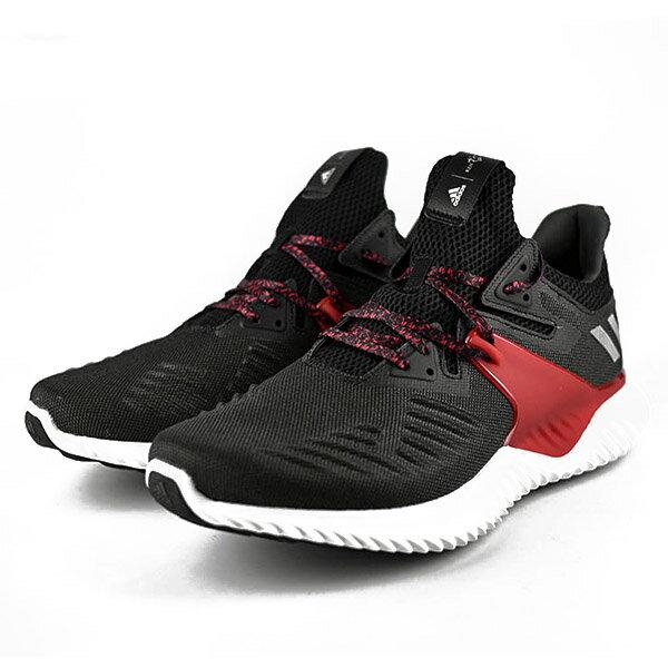 7c6db77ba8953 ADIDAS alphabounce beyond 2 m CNY 愛迪達慢跑鞋男女鞋-G28011