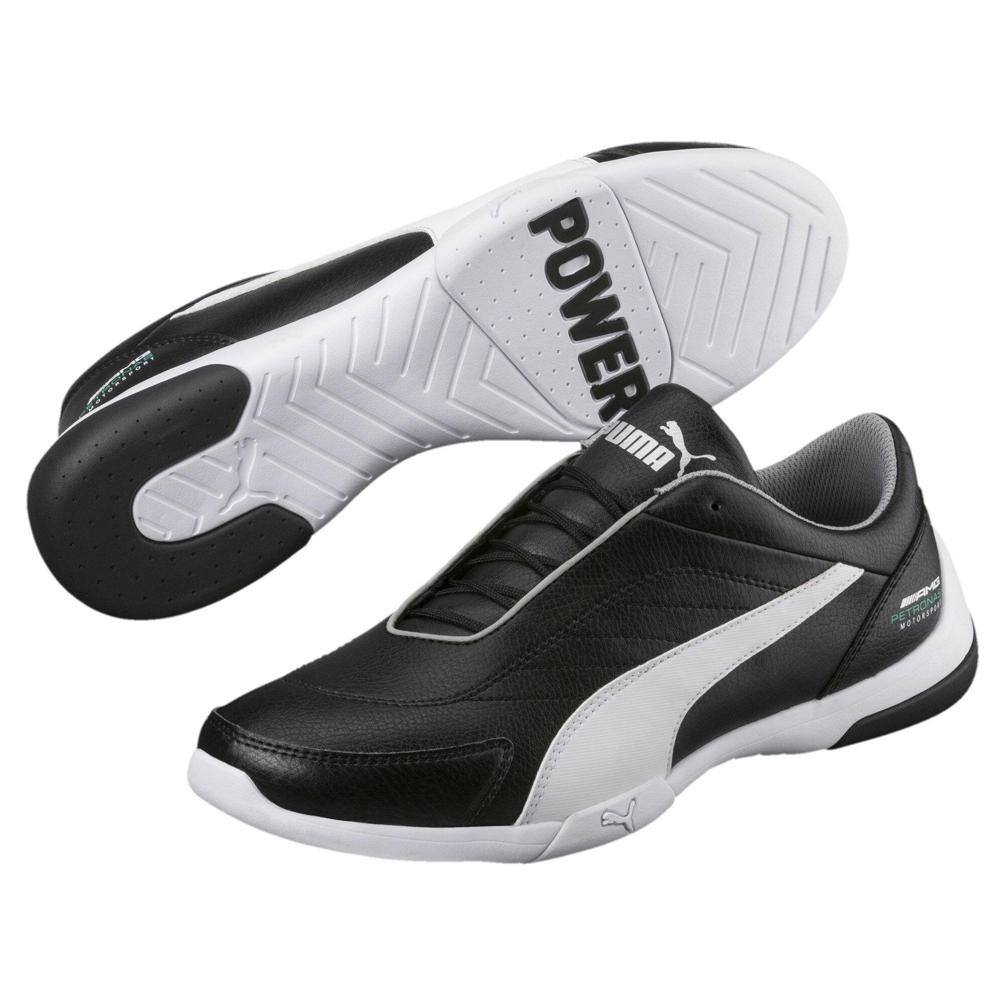 Puma Sneakers Australia Puma Mercedes Amg Petronas Court