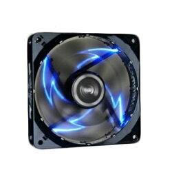 Enermax保銳-靜蝠LED風扇 電腦周邊 定速 風扇 散熱器 機殼 鍵盤滑鼠 電競周邊