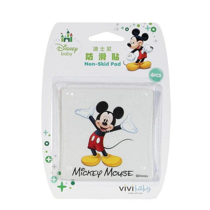 ViViBaby ~ Disney迪士尼迪士尼防滑貼
