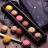 【食感旅程Palatability】甜蜜馬卡龍禮盒【馬卡龍6入】★5月全館滿499免運 0