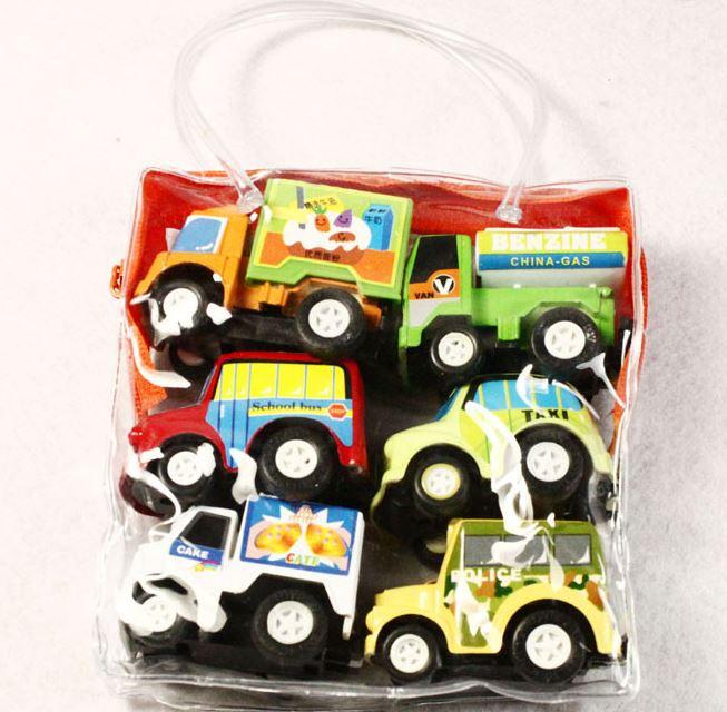 玩具車(隨機出貨)