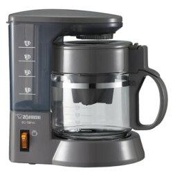 【象印】咖啡機 - EC-TBF40