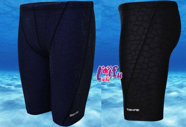 V160泳褲男泳褲大理紋速乾五分男泳褲游泳褲,售價499元
