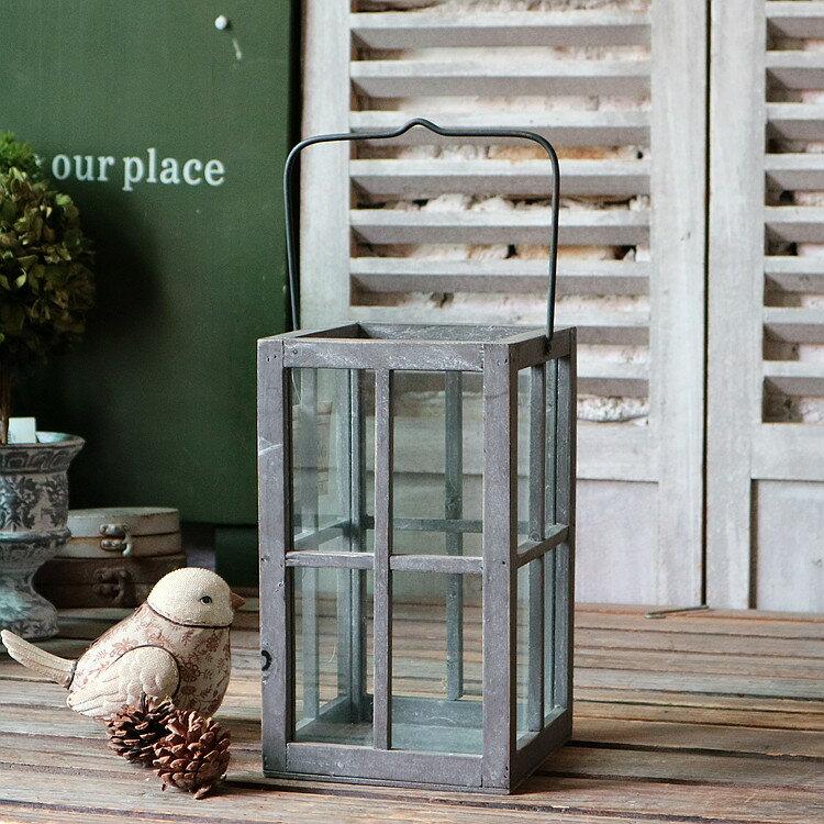 美式鄉村風燈燭臺擺件 婚禮道具 攝影擺件 櫥窗陳列 多款可選1入