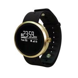 雙揚i-gotU Q-Watch 藍牙腕式心率智慧健身手錶 – Q-77HR (42mm)【迪特軍】