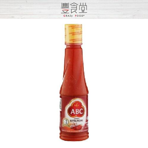 ABC辣椒醬 印尼原裝進口 135ML/340ML▶全館滿499免運