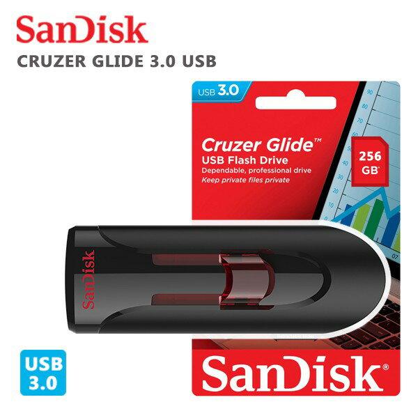 SANDISK 128G 256G Cruzer CZ600 USB3.0 隨身碟 SDCZ600