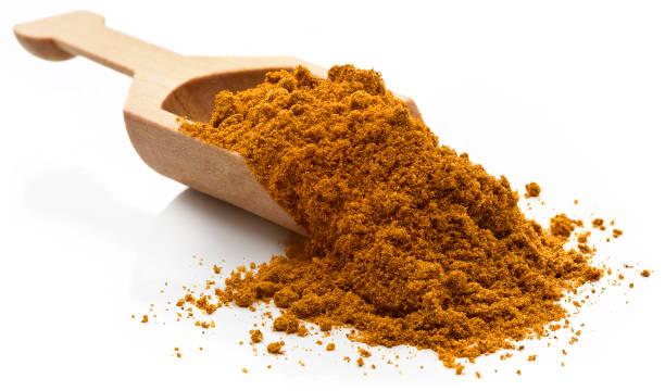 印度肉荳蔻乾皮粉 Mace (Javitri) Powder 50gm