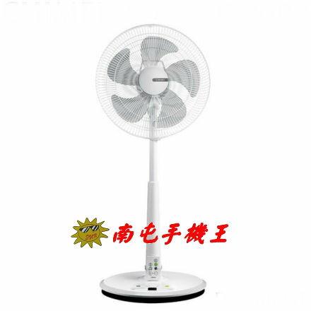 <br/><br/>  @南屯手機王@ CHIMEI奇美 DF-16D0ST 16吋 製能溫控電風扇 宅配免運費<br/><br/>