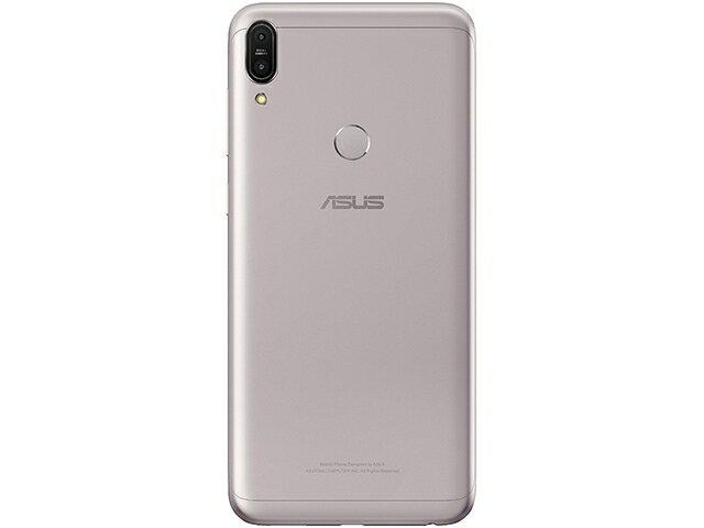 ASUS Max Pro (ZB602KL) ※買空機送 玻璃保護貼+空壓殼 手機顏色下單前請先詢問 ※ 可以提供購買憑證,如果需要憑證,下單請先跟我們說