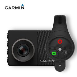 GARMIN GDR S550 行車記錄器 124度廣角範圍與高畫質1080p錄影