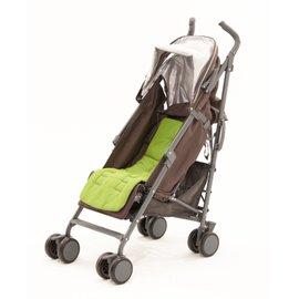 法國 Comptine 歐尚無段高級傘車 綠『121婦嬰用品館』可加購前扶手 - 限時優惠好康折扣