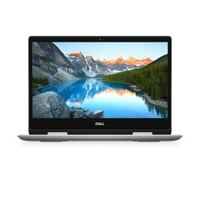 Deals on Dell G15 15.6 inch Gaming Laptop w/Intel Core i7, 512GB SSD