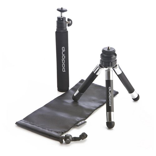VEHO UK ACCESSORY, MP MONOPOD AND TRIP Notebook Accessories 0