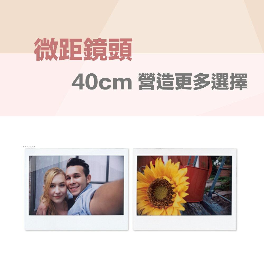 獨家限定 fujifilm instax wide300 奶糖色 寬幅相機 拍立得【A13】