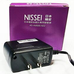 日本精密 Nissei DSG10J 變壓器 DS-G10J