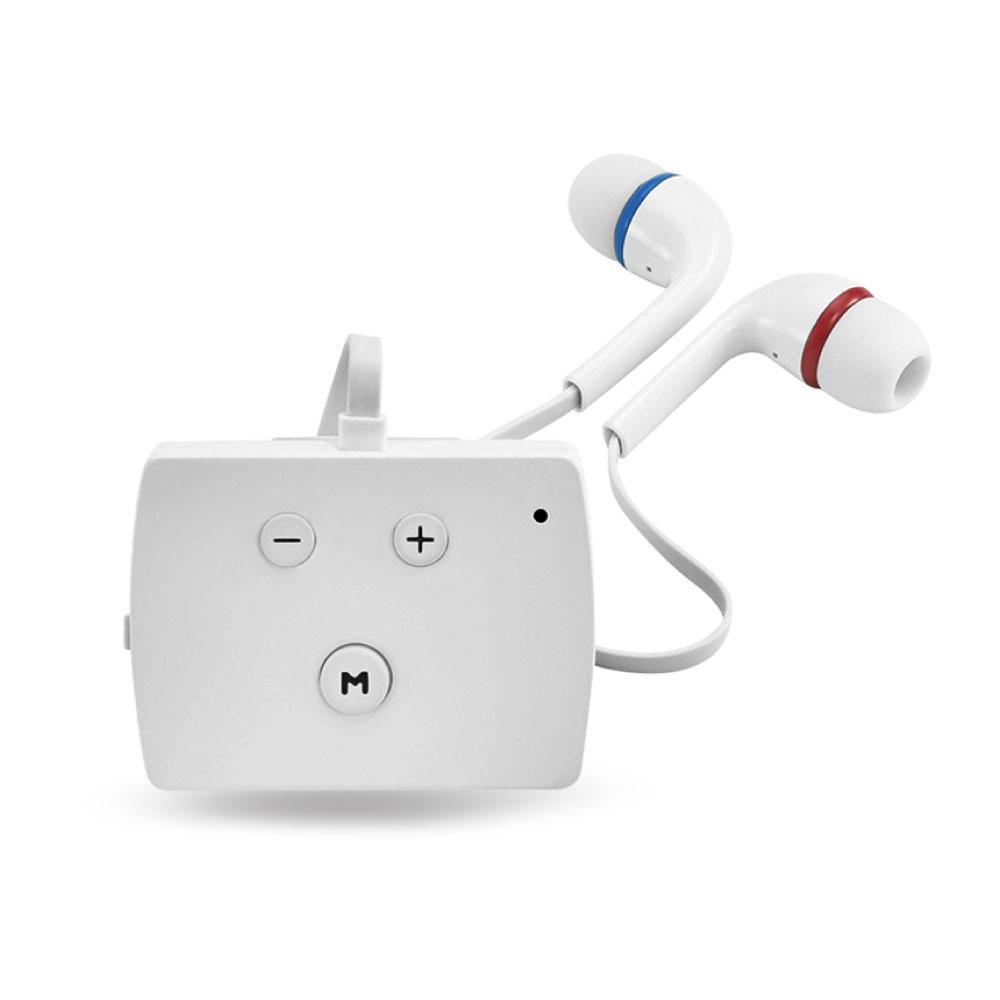 元健大和 助聽器 (未滅菌) 6K52 日本耳寶助聽器 口袋型 助聽器