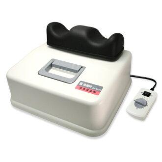 嘉麗寶可提式美體律動舒脊搖擺機/美腿機 SN-9701
