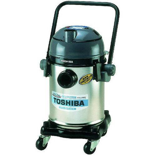 <br/><br/>  【TOSHIBA東芝】乾濕兩用吸塵器 TVC-2020<br/><br/>