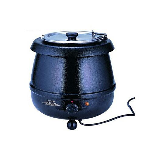 寶馬營業用典雅保溫湯鍋 TA-SHW-6000