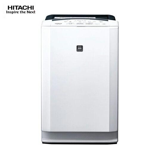 【HITACHI日立】加濕抗敏旗艦型除濕清淨機 UDP-J100