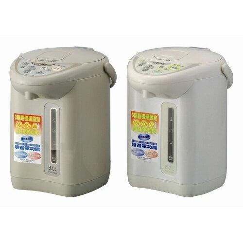 虎牌電動熱水瓶3公升 PDF-F30R