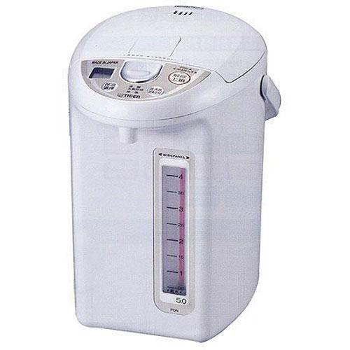 虎牌 5公升微電腦電氣熱水瓶 PDN-A50R