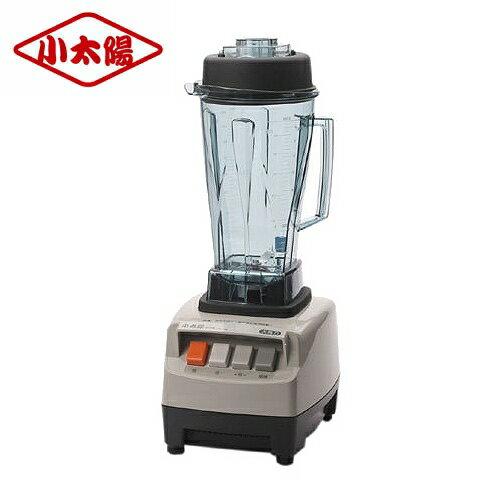 【小太陽】家用型冰沙調理機 TM-766