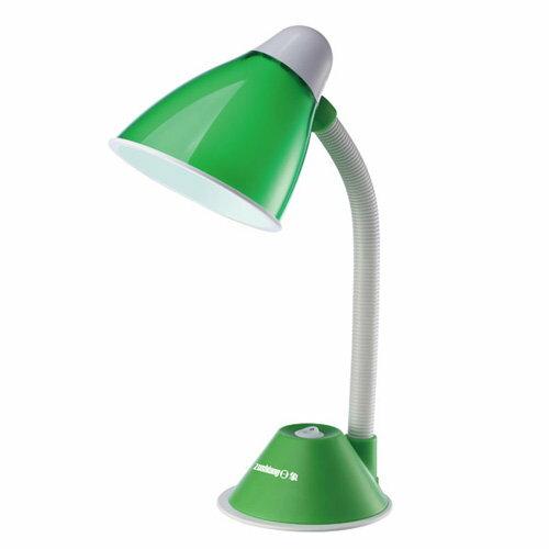 【日象】23W 舒適護眼檯燈 ZOL-2303