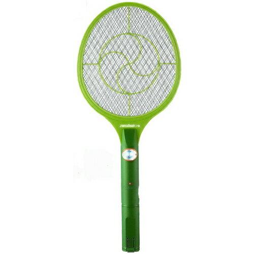 日象充電式大型電蚊拍(單支) ZOM-2800
