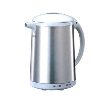 象印1L桌上型快速電熱水瓶 CH-DWF10