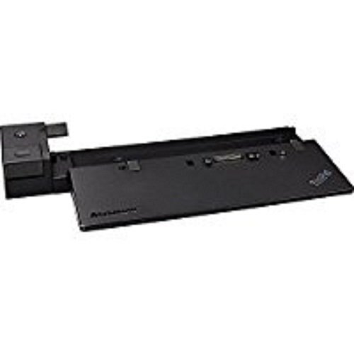 NEW DRIVERS: LENOVO THINKPAD X240 BASIC DOCK PTN