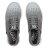 Shoestw UA 運動鞋 慢跑鞋 女生 四款 【1298673-101】灰慢跑鞋 、【1298673-501】紫紅慢跑鞋、【3000098-001】黑灰慢跑鞋、【3000098-401】粉橘藍慢跑鞋 3