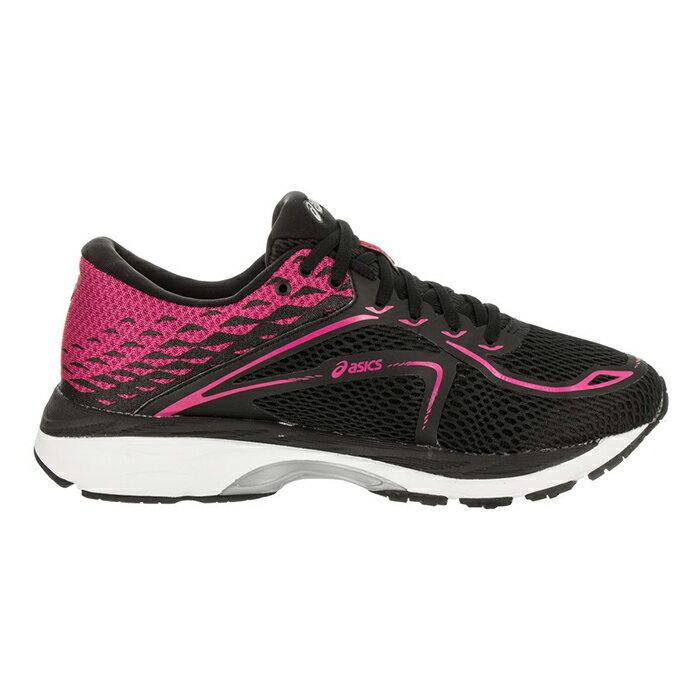 ASICS【下殺出清】CUMULUS 19 B楦女 慢跑鞋 T7B8N-9093xa0xa0xa0 不送贈品