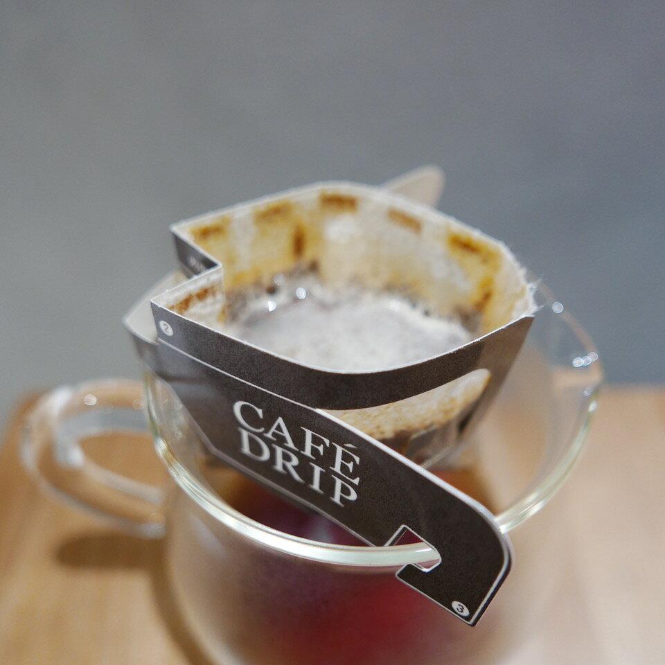 【AMIA 覓芽】日本 大阪 濾掛咖啡 ドリップコーヒー (淺焙/深焙)12g/包