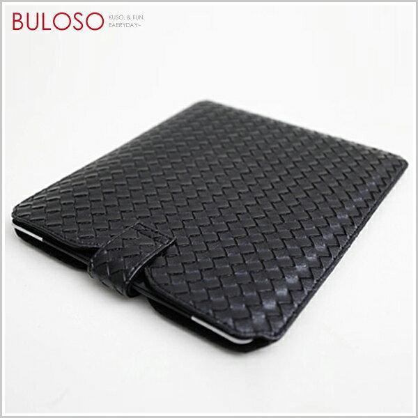 《台中不囉唆》【A227995】(不挑色) 簡約時尚適用於new ipad air 2 ipad mini 3 以及其他任何平板電腦/編織皮套 保護套 造型保護皮套