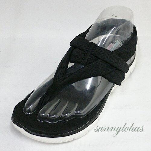 SKECHERS女款夾腳涼鞋FLEXAPPEAL2.0記憶型鞋墊彈性拉帶-39073BLK黑[陽光樂活]