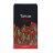 【杜爾德洋行 Dodd Tea】嚴選蜜香紅茶75g (THB-E75) 4
