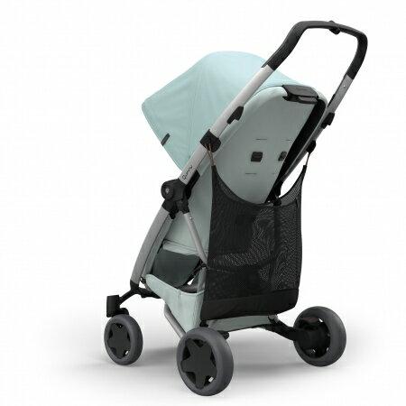 荷蘭【Qunniy】ZAPP X FLEX / PLUS  專用推車購物袋