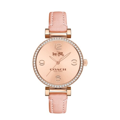 COACH 魅力優雅女仕腕錶  14502649