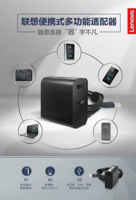Lenovo IdeaPad Yoga11 Yoga13 Yoga2 PRO L440 L450 L540 X240 X240s X230s X250 M490s S3 touch S52 X1c x1 carbon G400s G405s G410s G500s G505s S410p S510p U330 U330p U430 U430p U530 Touch